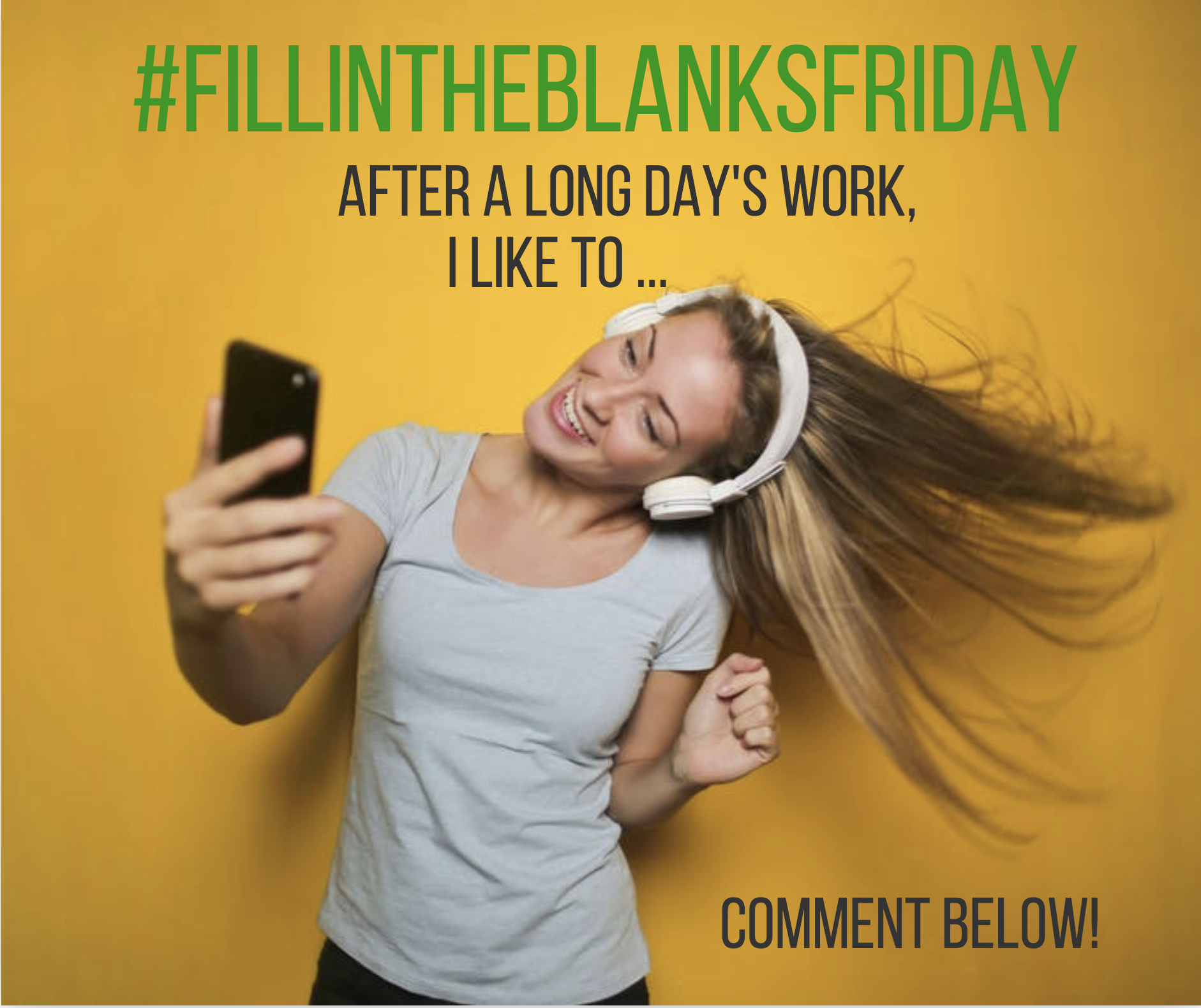 Fill in the blank Friday.png