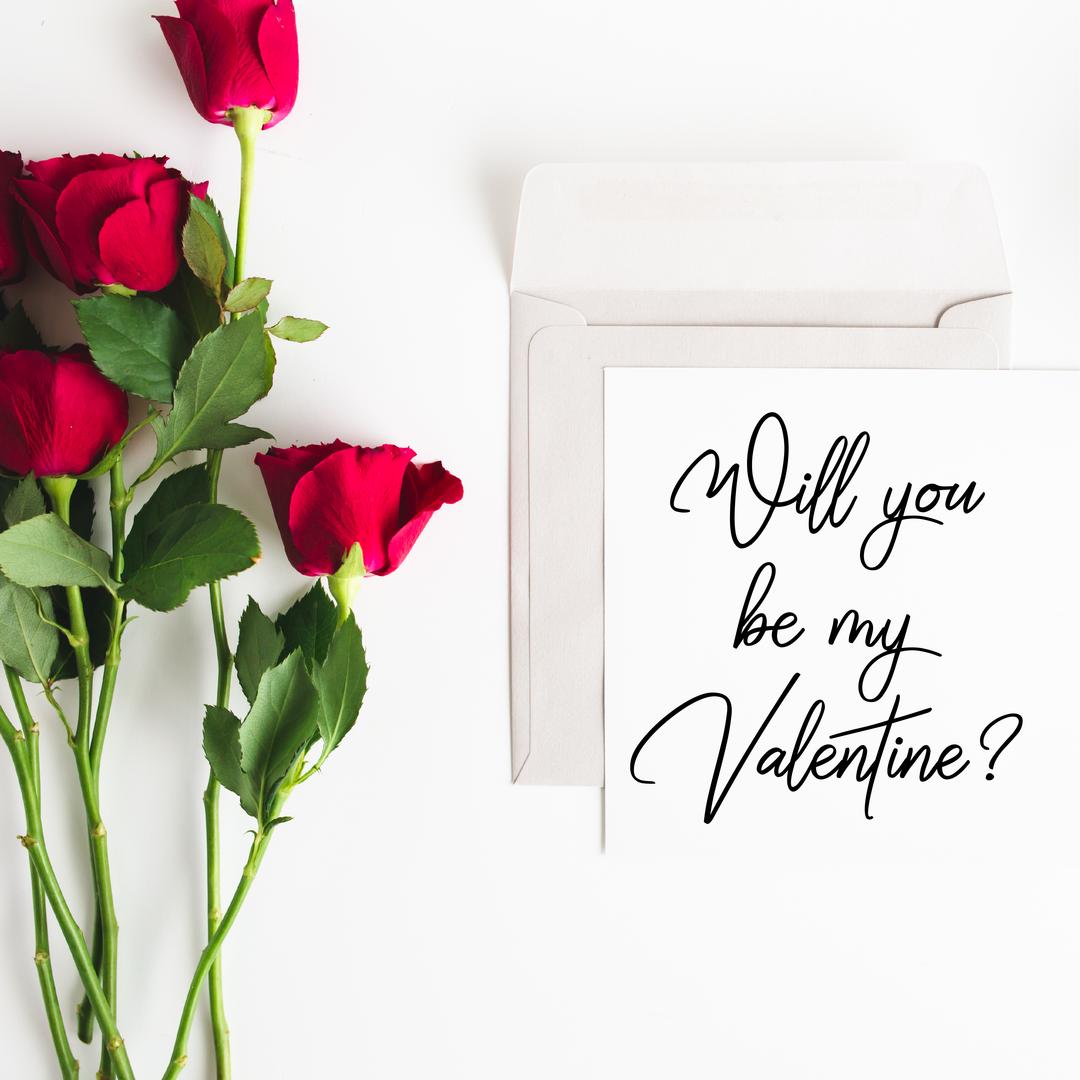 Valentine.png