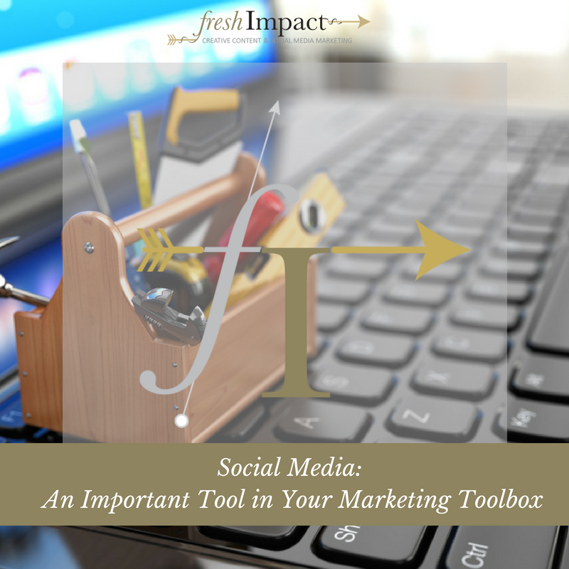 Social Media_ An Important Tool in Your Marketing Toolbox.png
