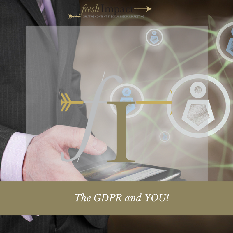 The GDpr and YOU!.png