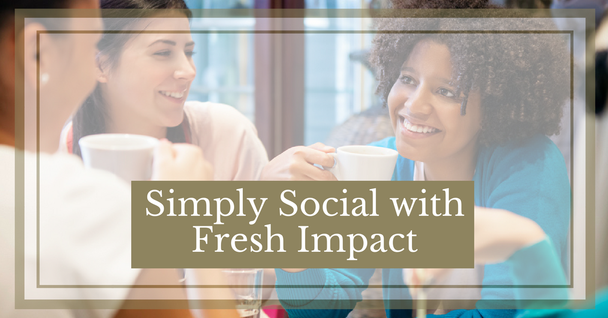 Simply Social with Fresh ImpactAdd heading.png