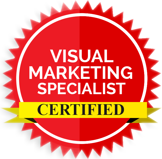 VisualMarketingSpecialis.png