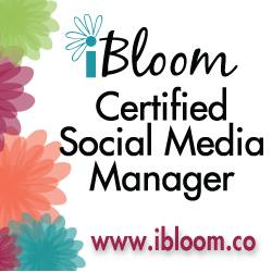 iBloom Certified Social Media Manager badge.jpg