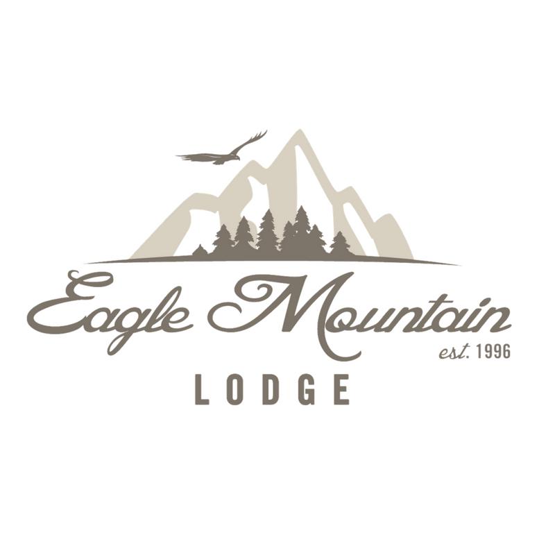 Eagle Mountain Lodge