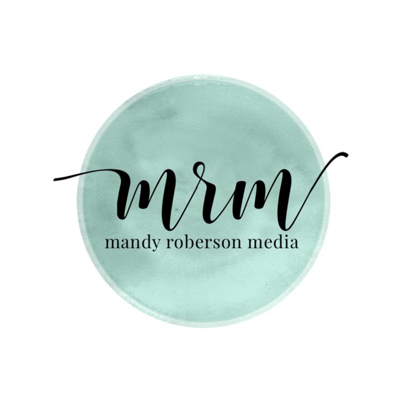 Mandy Roberson Media