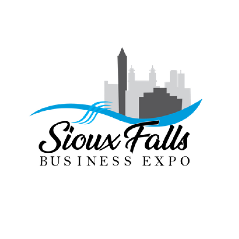 Sioux Falls Business Expo