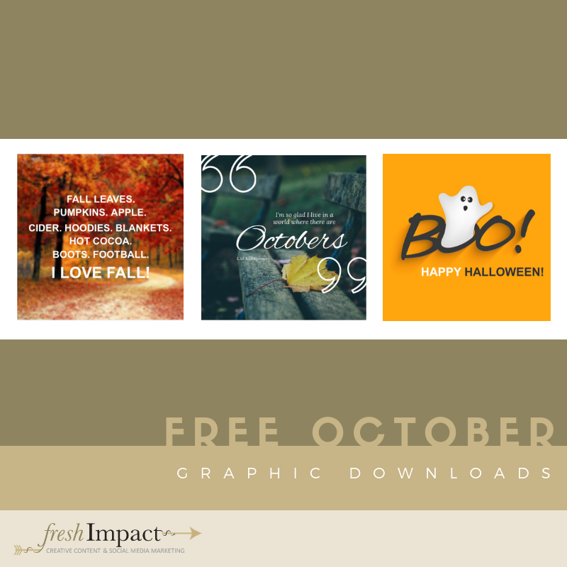 October Free Graphic Downloads - Social Media Size.png