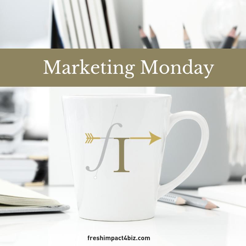 Marketing Monday (2) (1).png