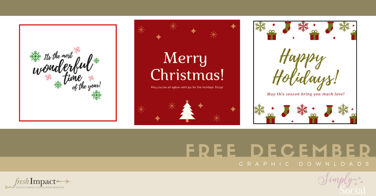 December Free Graphic Downloads - WEB.png