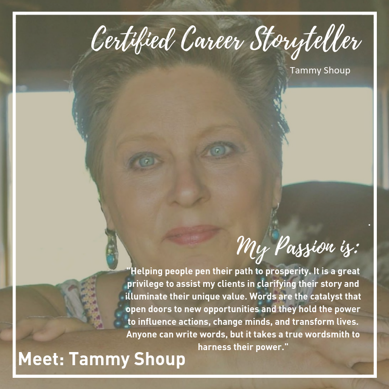 Saturday Spotlight - Tammy.png