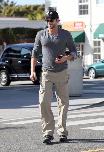 Bradley Cooper- NSF.jpg