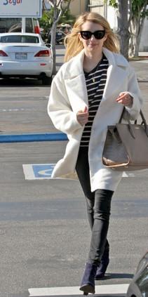 Emma Roberts- DUO.jpg