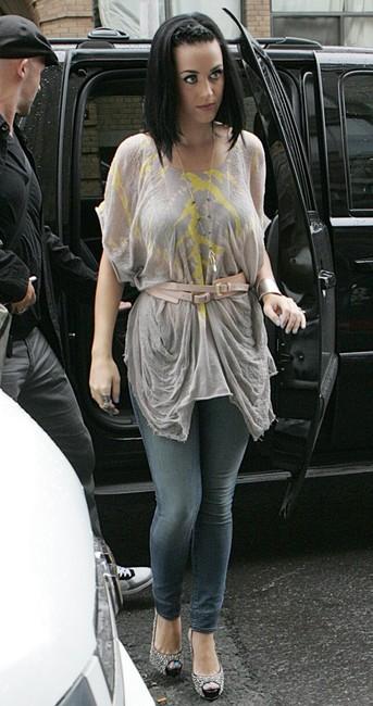 Katy Perry- Raquel Allegra.jpg