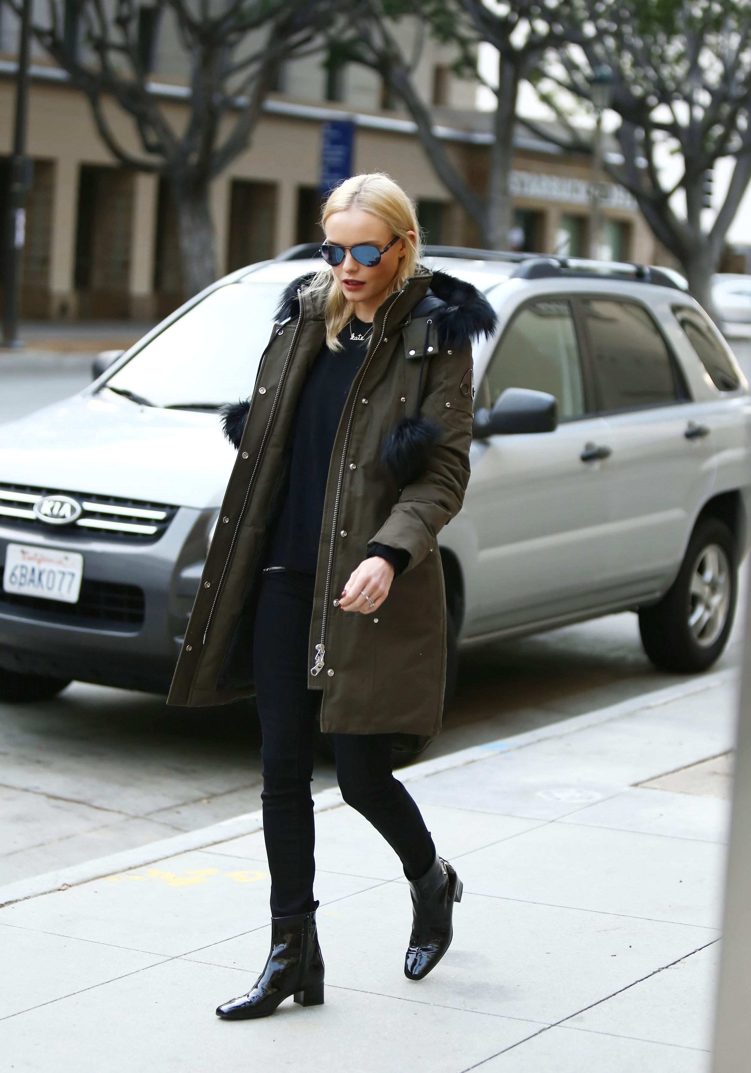 Kate Bosworth- Moose Knuckles.jpg