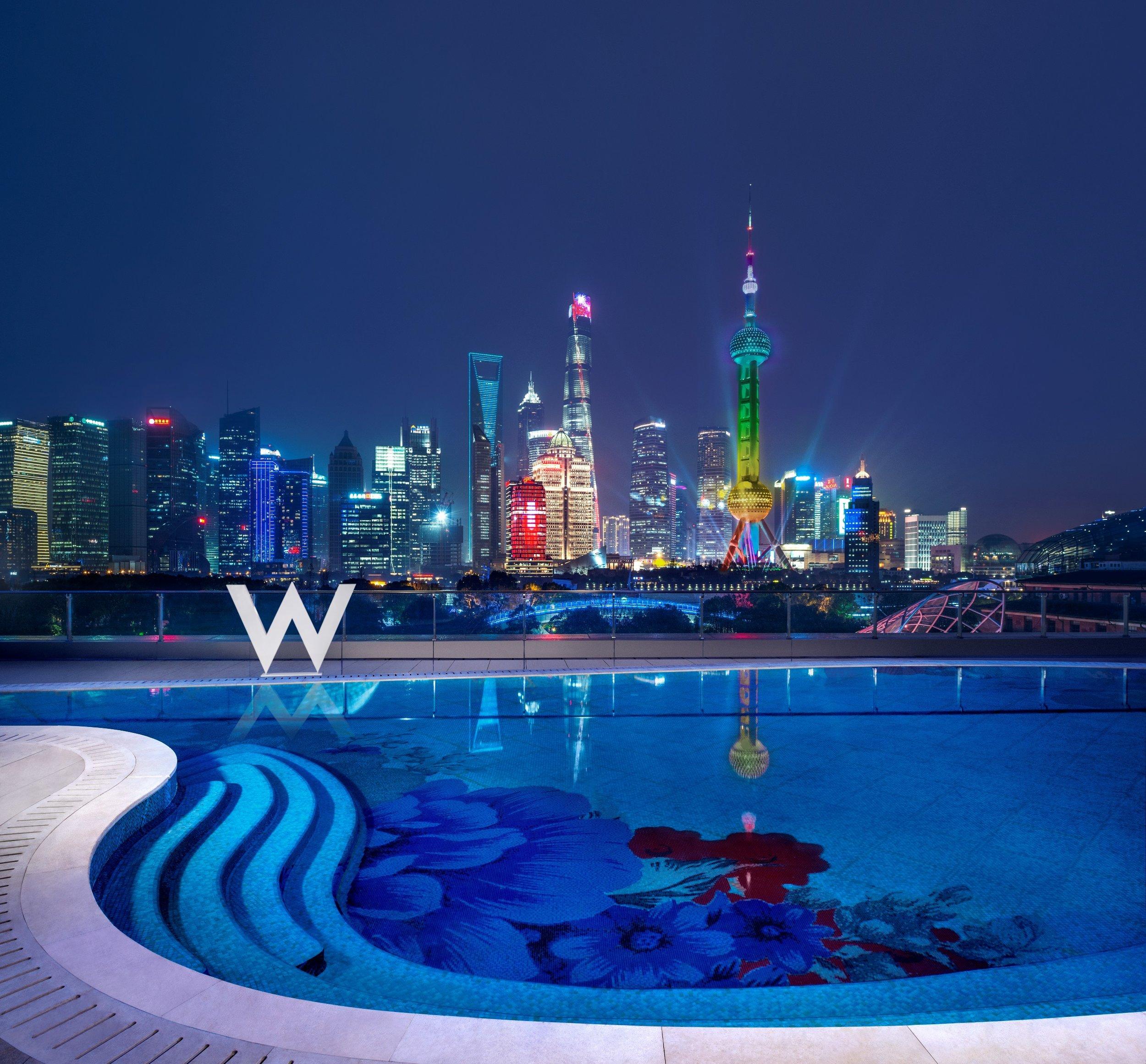 W SHANGHAI - THE BUND_WET DECK.jpg