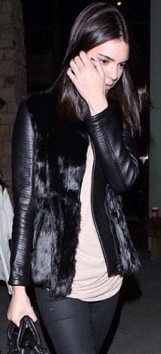 Kendall Jenner.jpg
