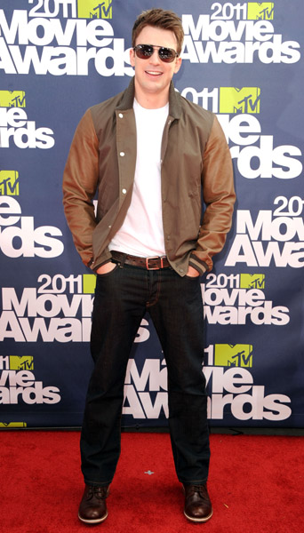 Chris Evans.jpg