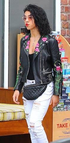 FKA Twigs_Distressed Boyfriend Jeans in White_07 20 2015 01.jpg