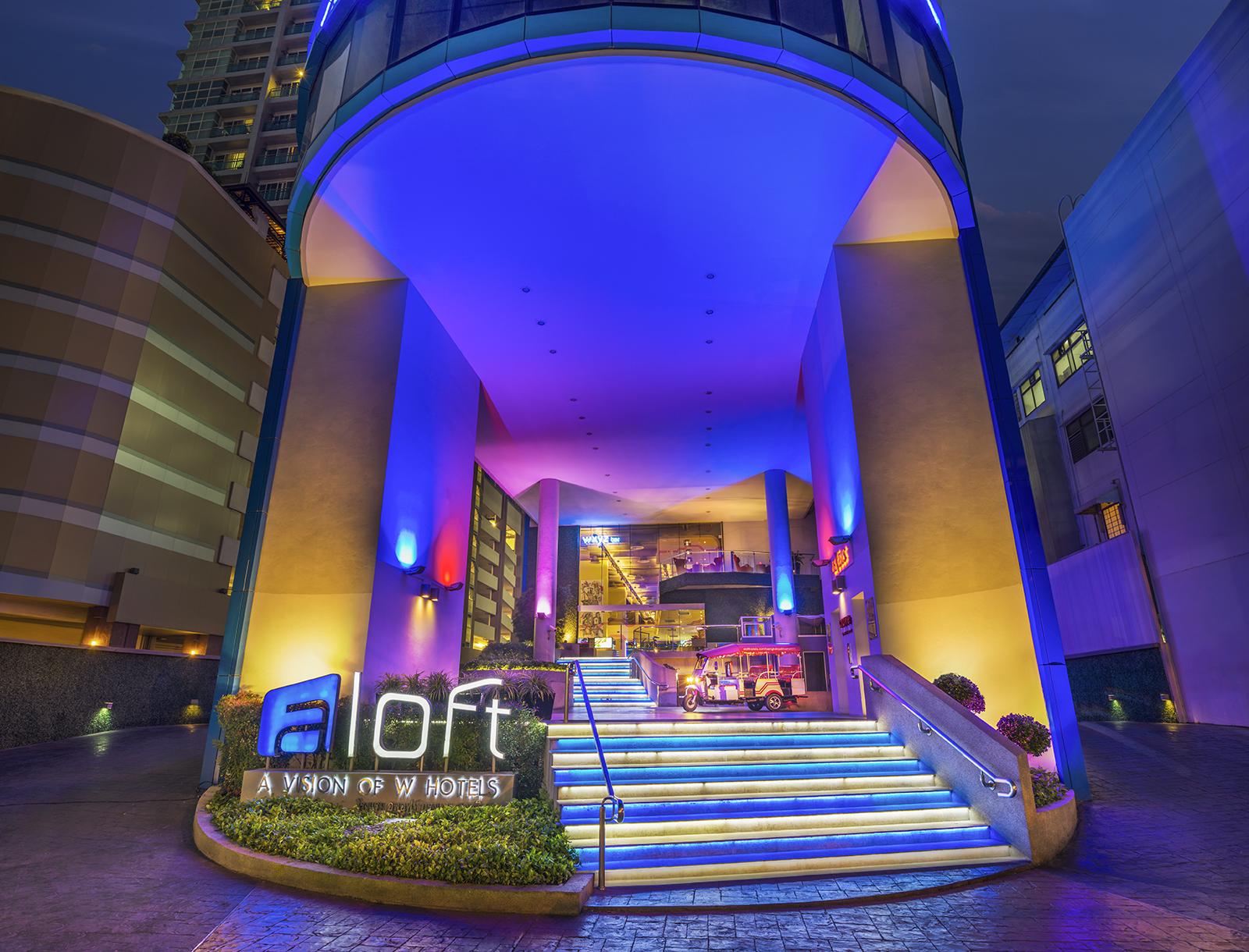 aloft_exterior2.png