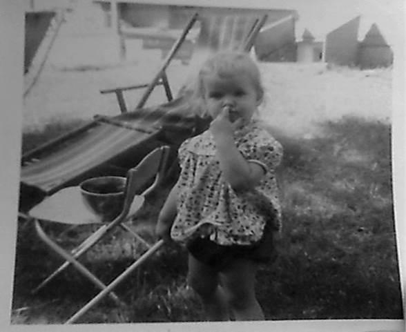 JD_Vintage_June 14, 1964_EDITED.jpg
