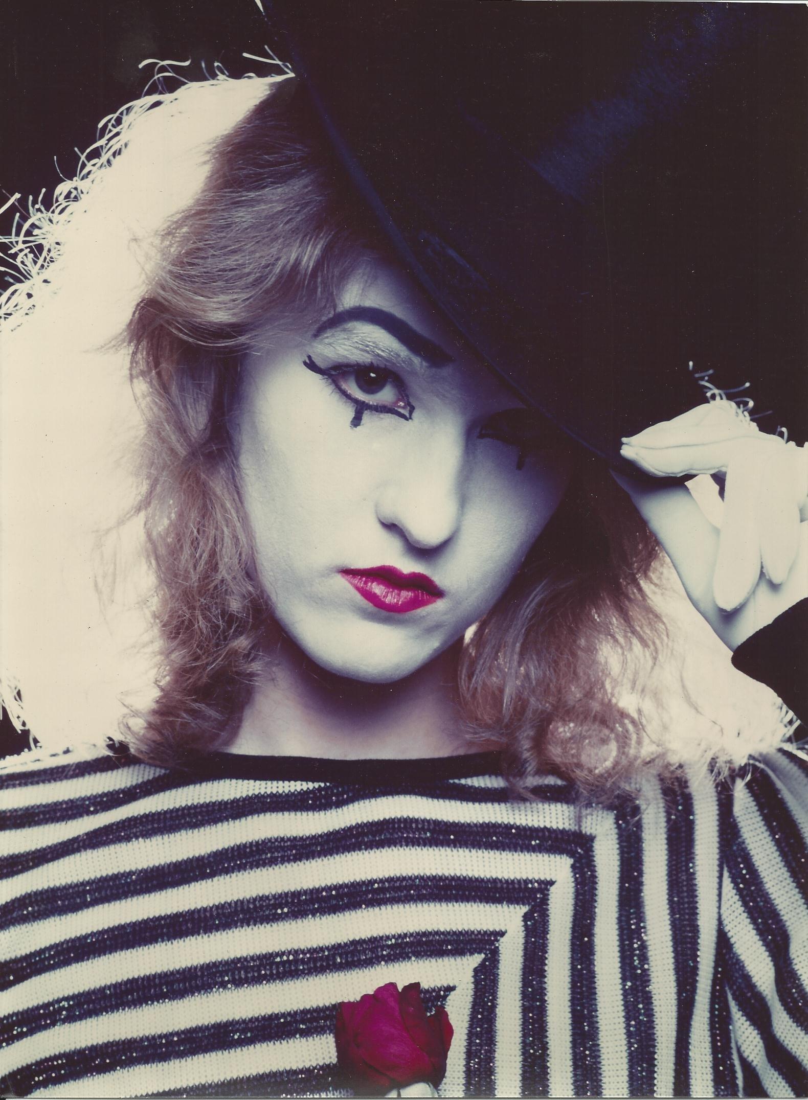 Glamour Mime.jpg