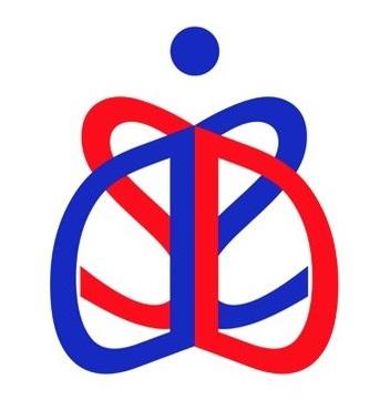 14SDI_Logo+With+More+White+Space.jpg