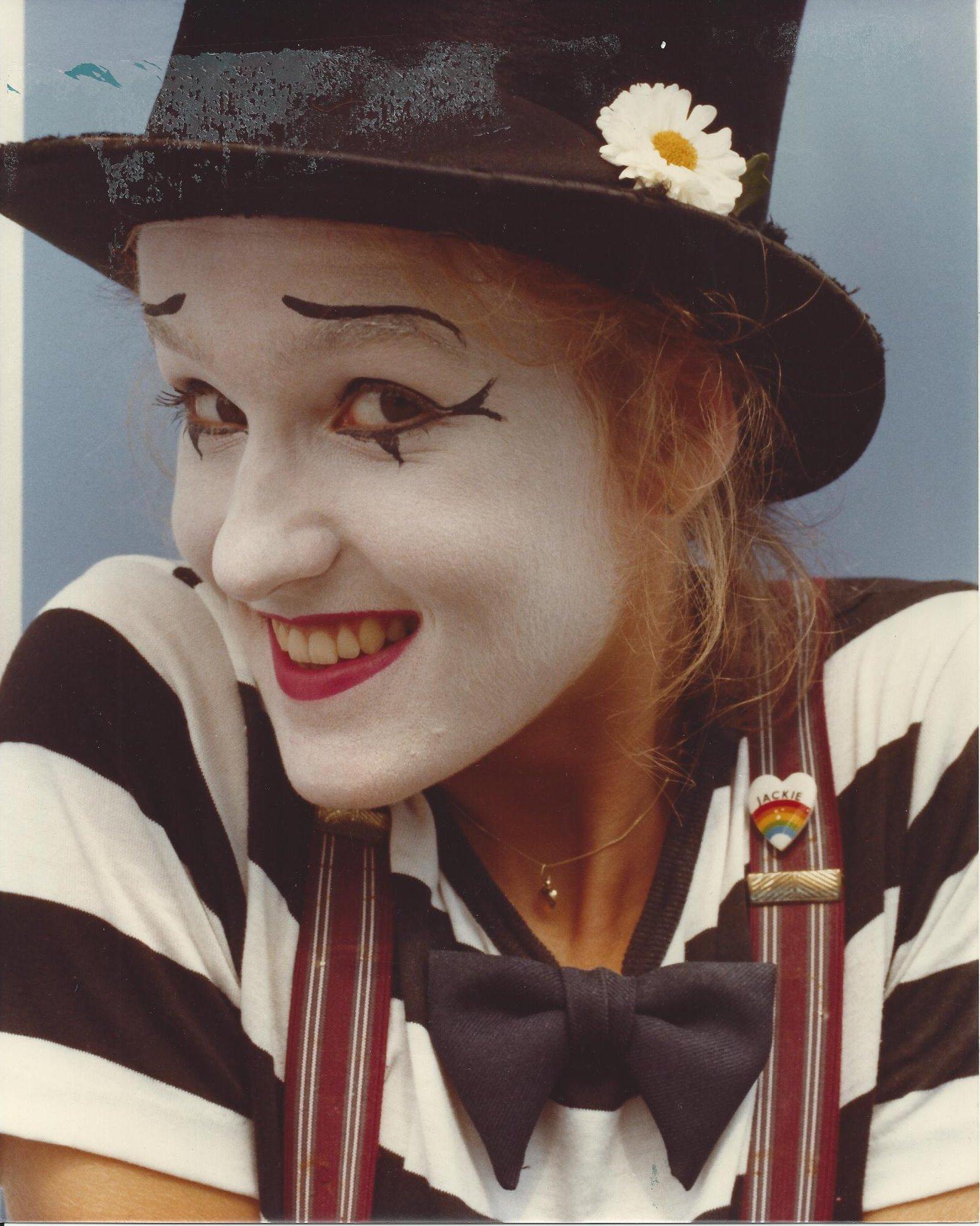 World's Fair - Mime face.jpg