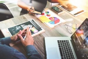 STEP 3: Marketing Strategy -
