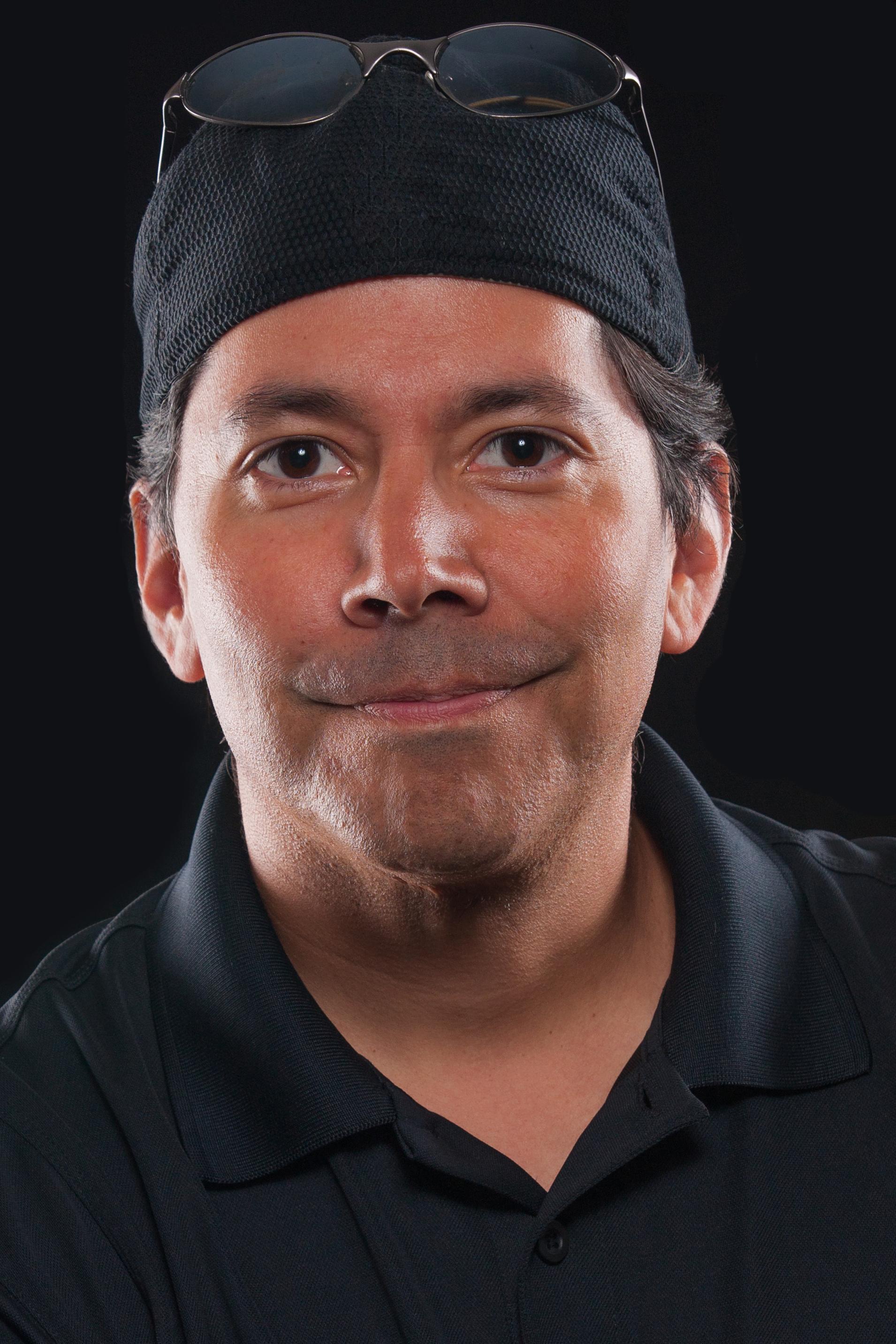 Jeff Ferguson Self Portrait.jpg