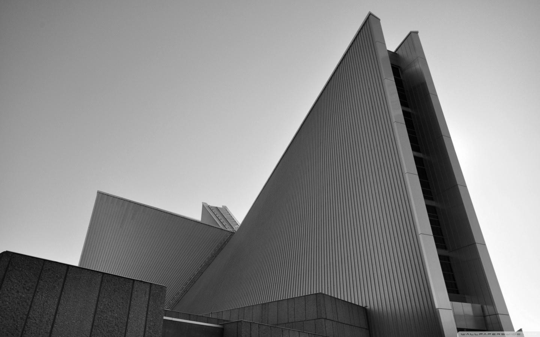 HD modern_tokyo_architecture-wallpaper-1440x900.jpg