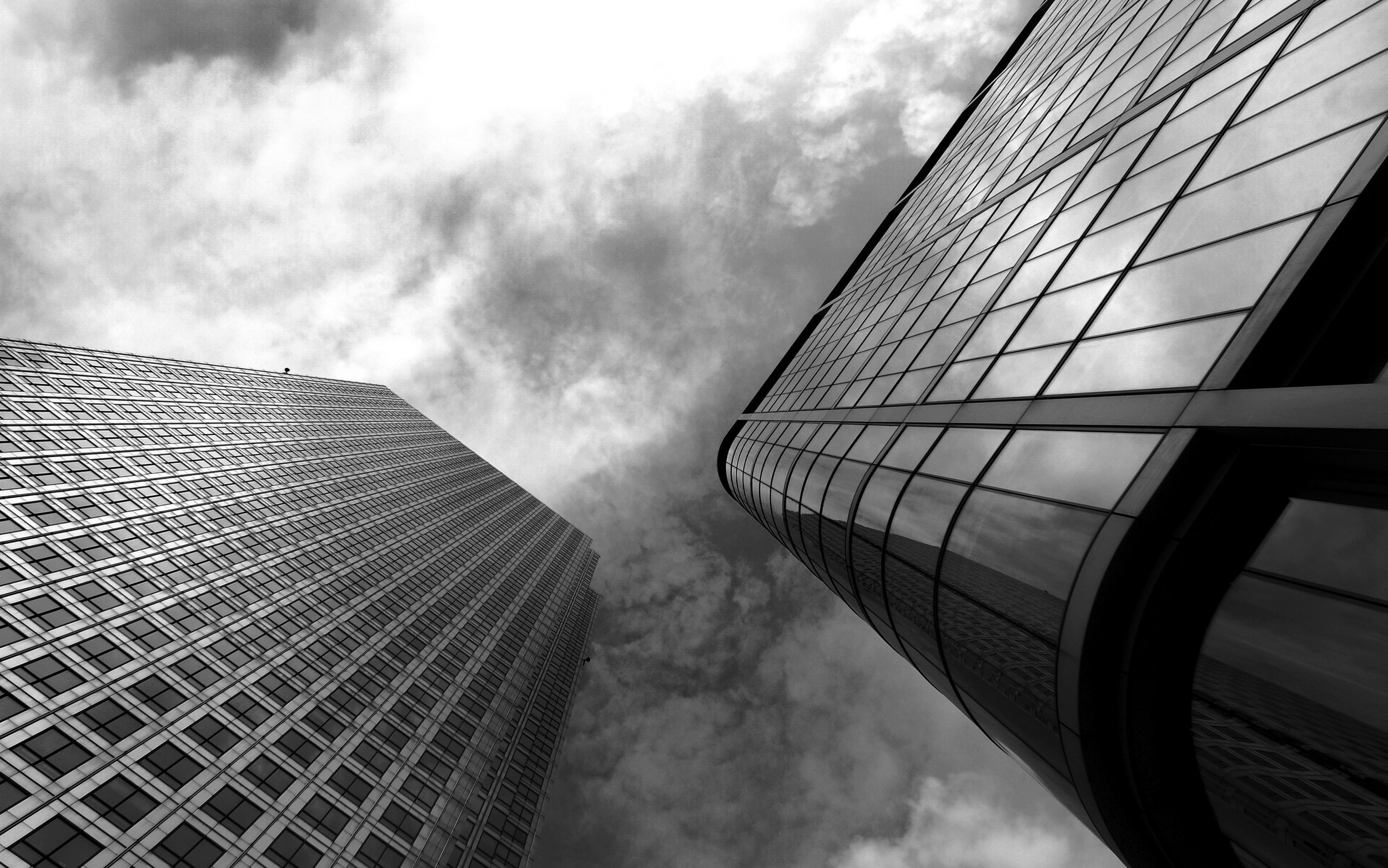 Skyscraper_2.jpg
