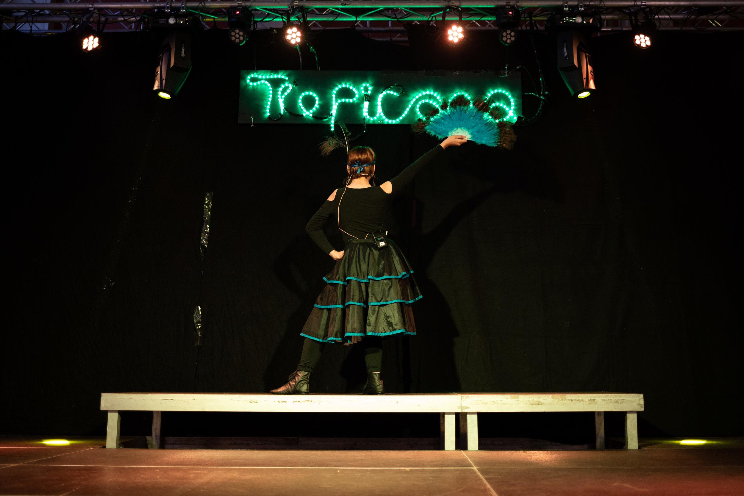 Copacapana_GP-35.jpg