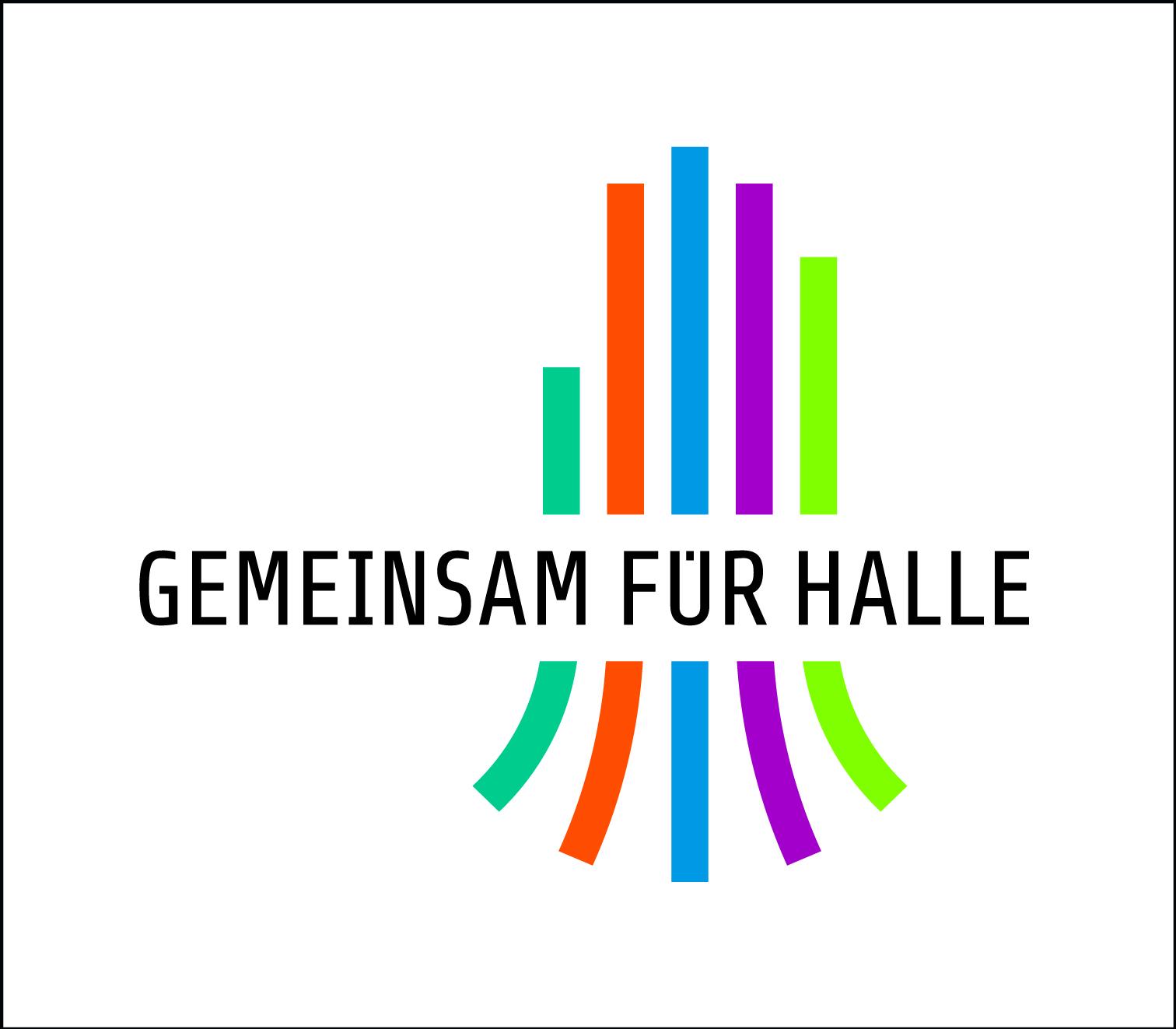 GfH_Rahmen.jpg