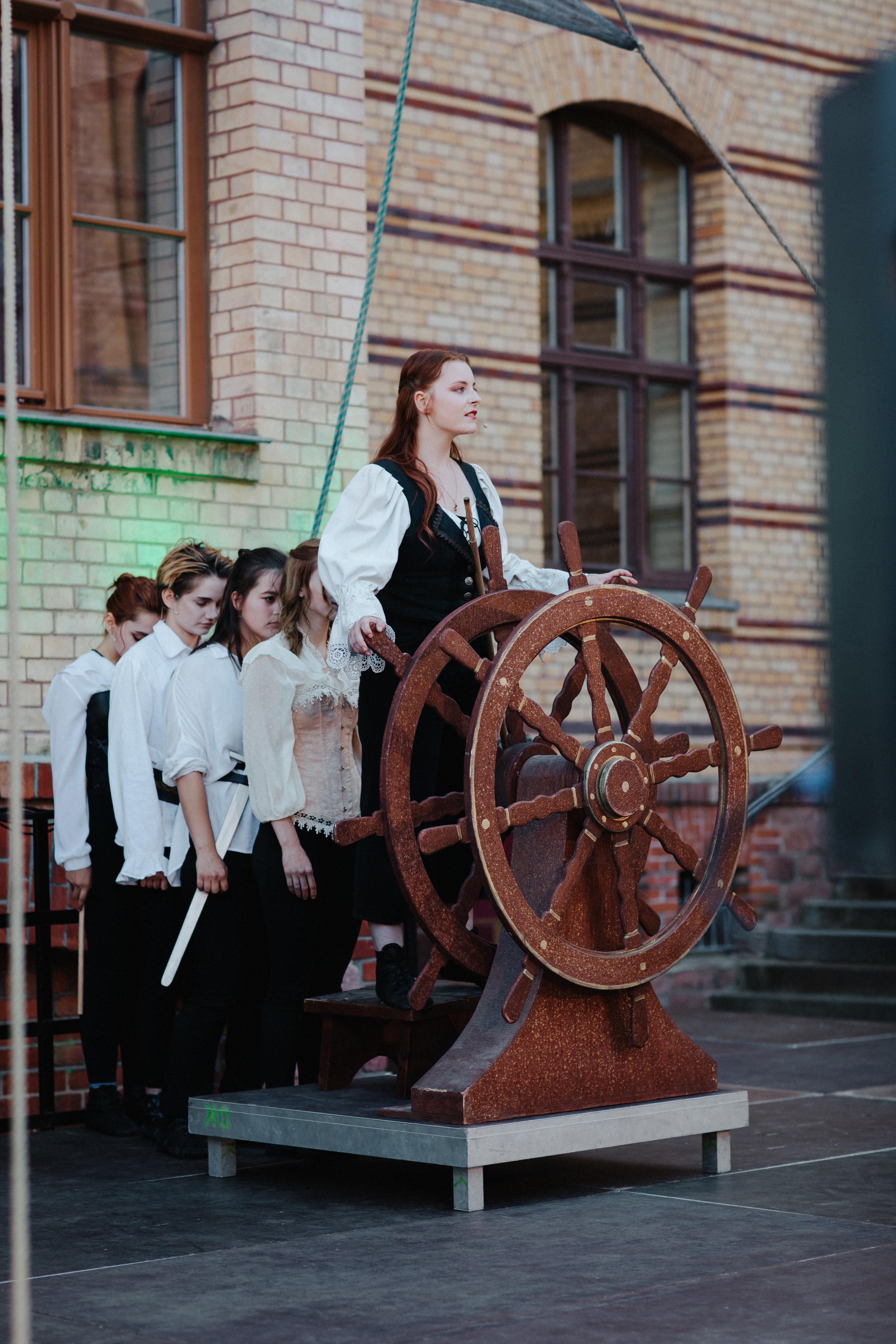 The Pirate Queen-6.jpg