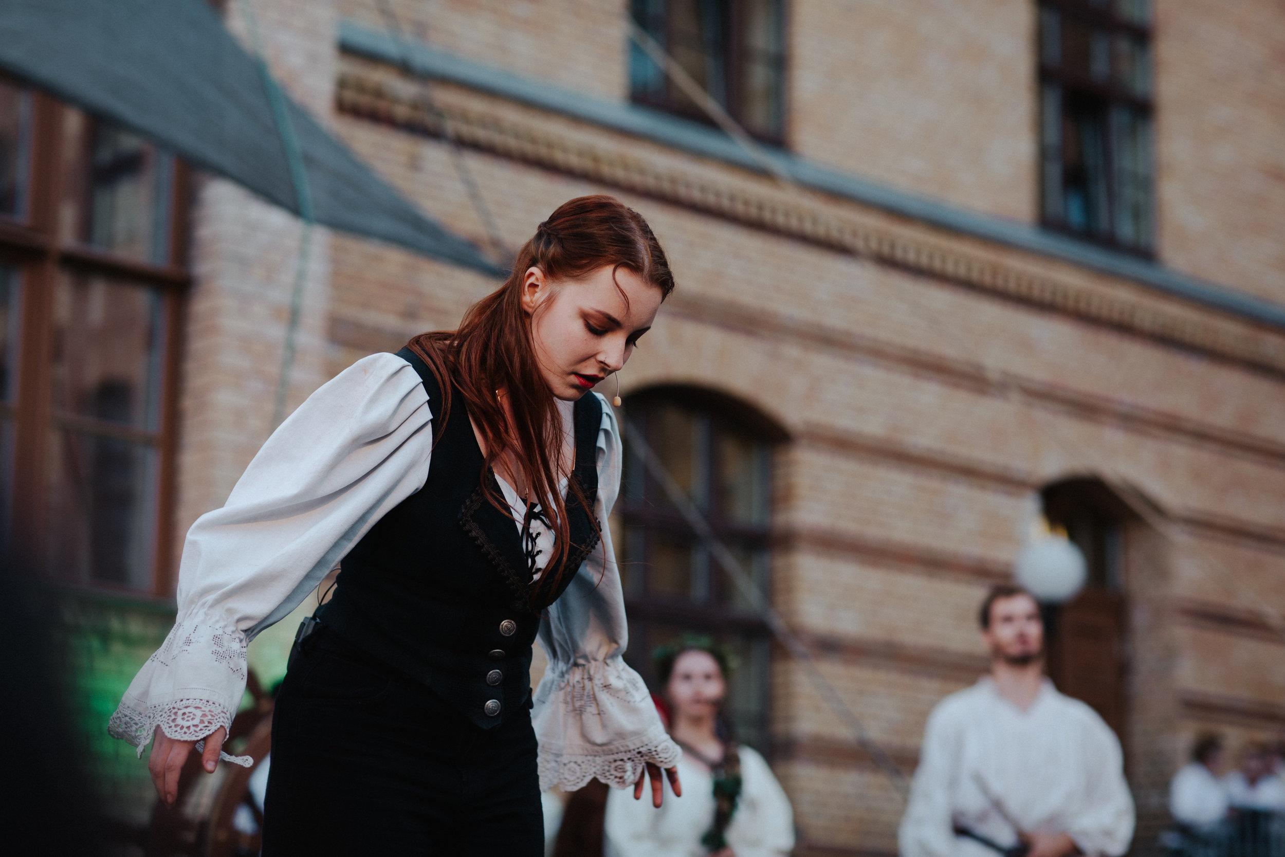 The Pirate Queen-15.jpg