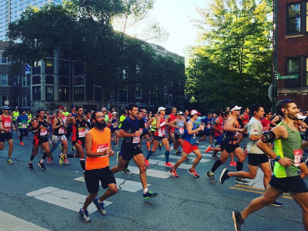 marathon_photo.jpg