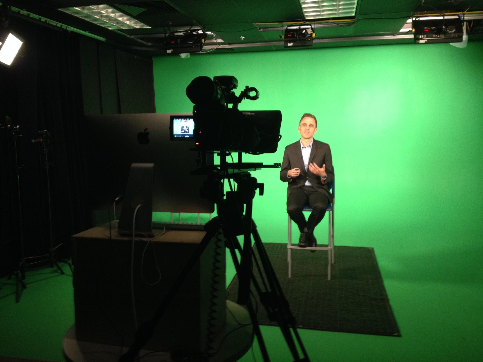 Hopkins filming 5.JPG