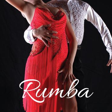 Rumba1.jpg