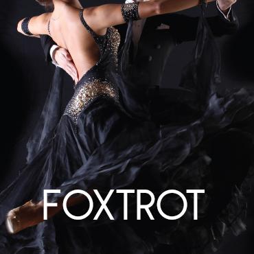 Foxtrot-1.jpg