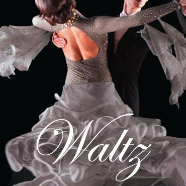 Waltz-1.jpg