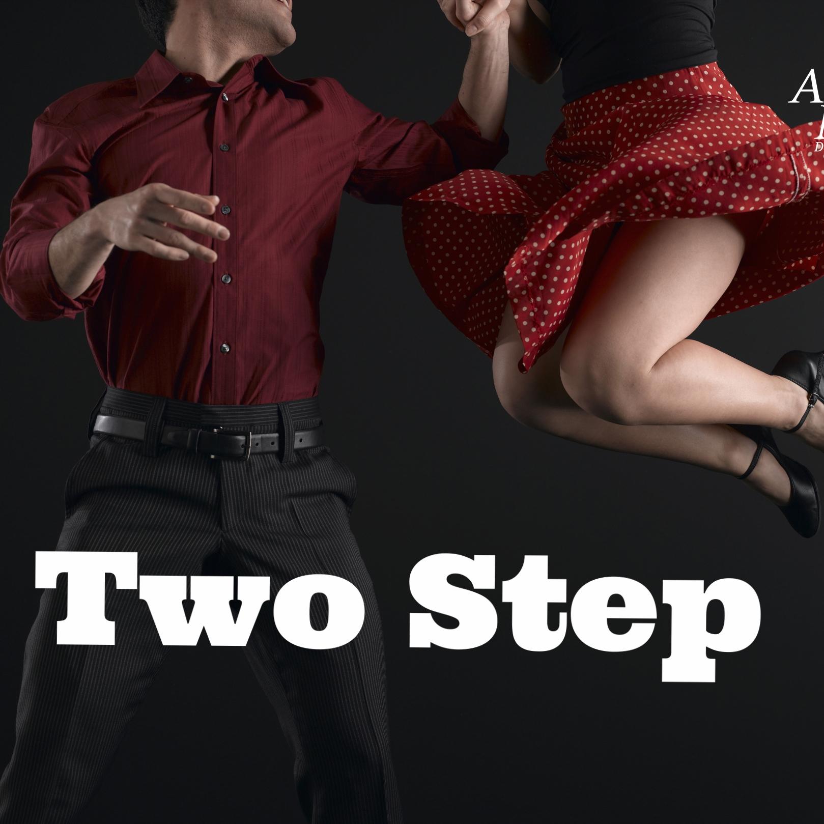 http___arthurmurrayfranchisee.com_system_files_DancingFeetJive_0.jpg