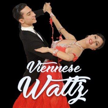 viennese-waltz (1).jpg