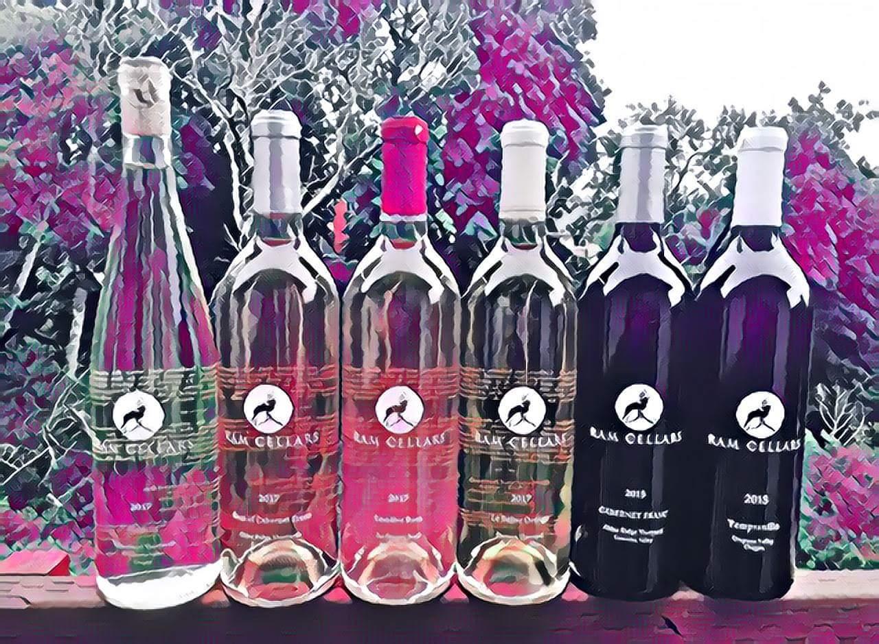 bottles three.jpeg