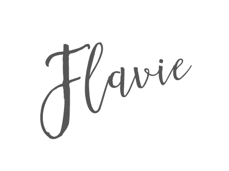 Signatureflavie.jpg
