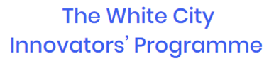 white city innovators program.png