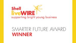 Smarter Future Award WINNER Logo Master 2015-2016 (1).png