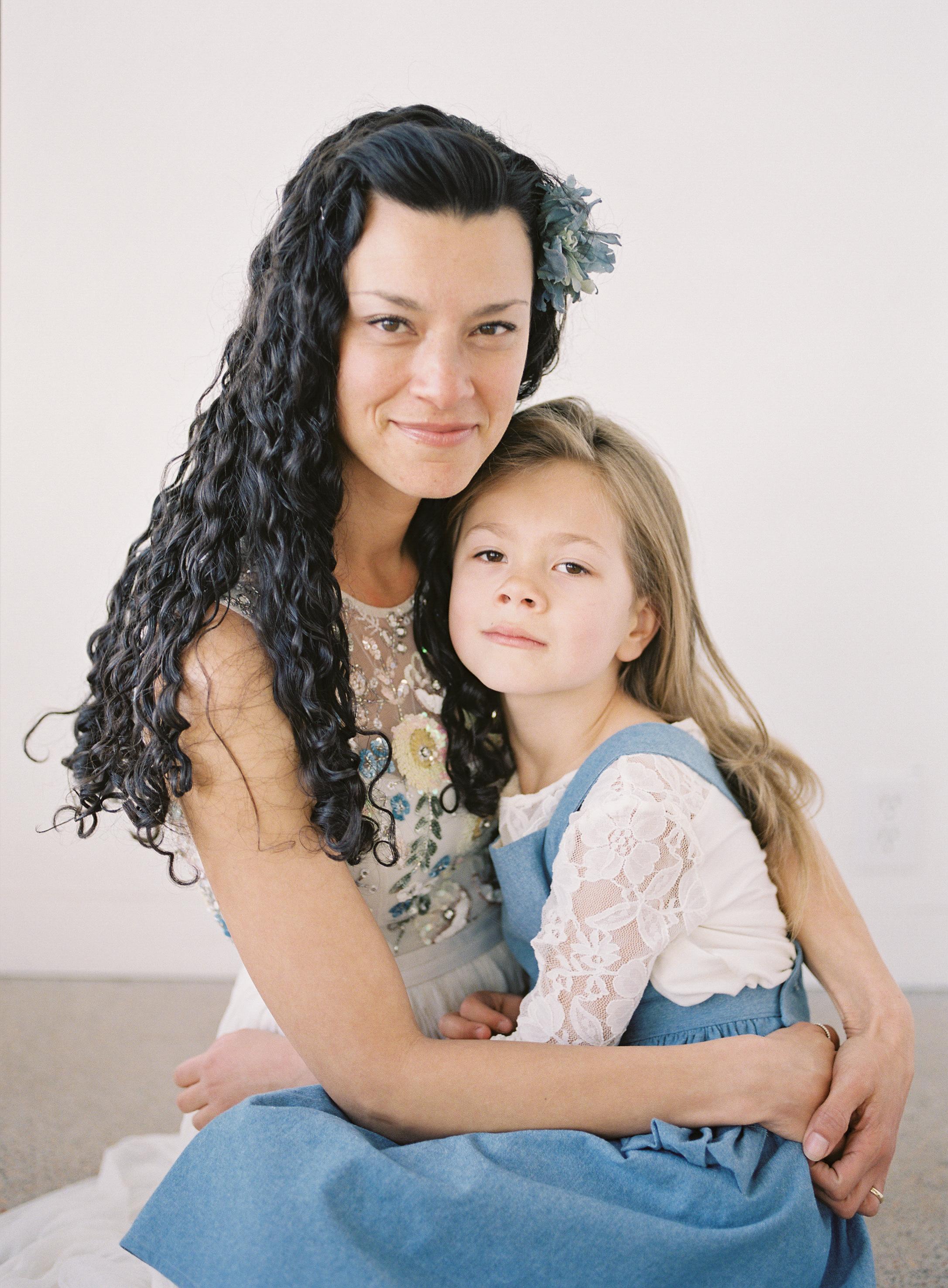 Atlanta Motherhood Photographer.jpg