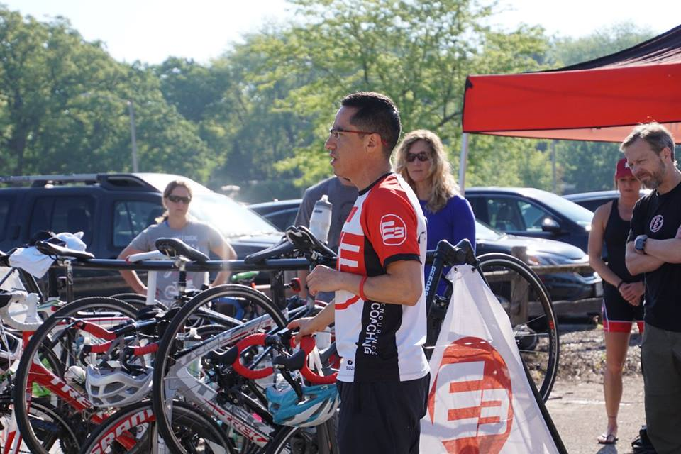 zeus bike coach new athletes.jpg