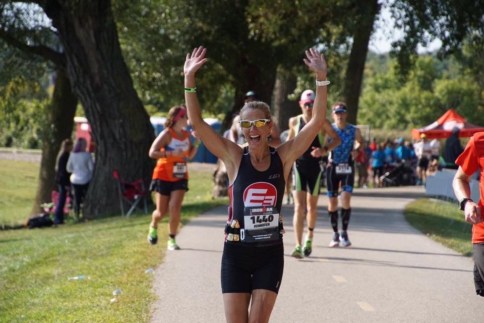 e3 female runner.jpg