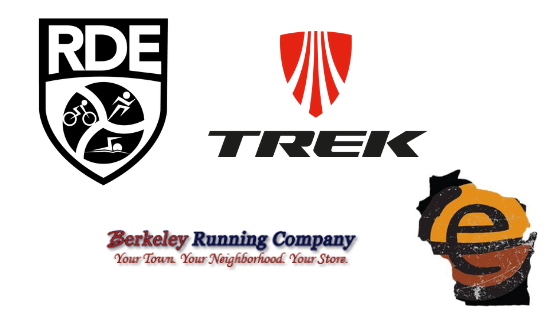 Our Sponsors - Race DAy eventstrek bicycle madisonberkeley running companyendurance house
